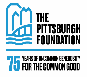 mac miller fund the pittsburgh foundation